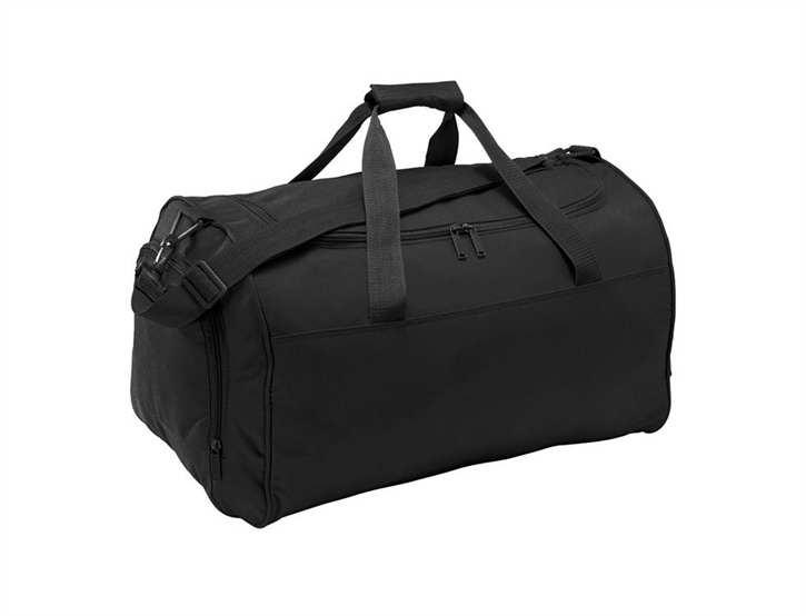 Sports Bag – B239