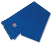 Promotional Scarf – AH800