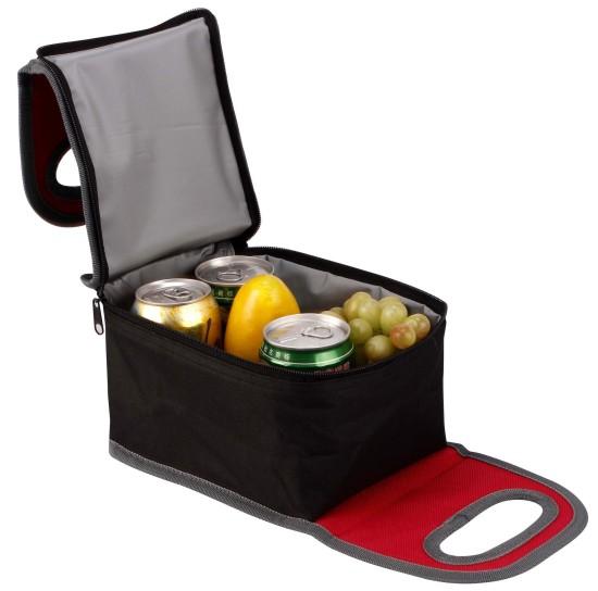 Lunch Cooler Bag – JCB002
