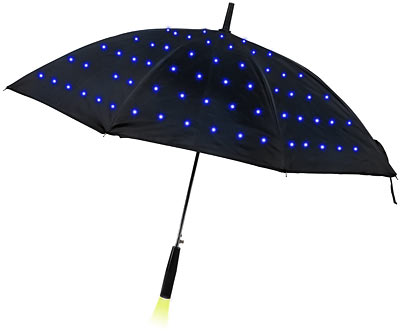 d16b_lumadot_led_umbrella