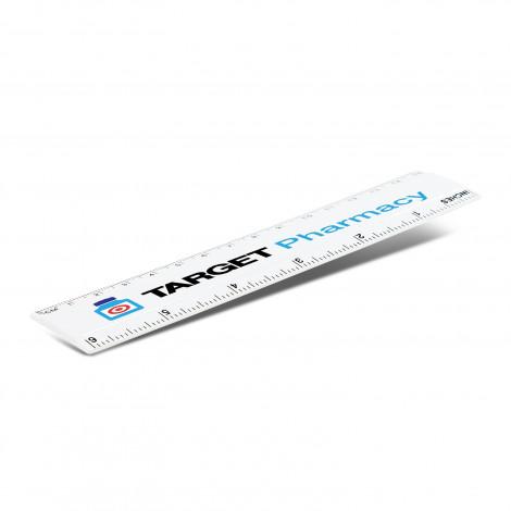 15cm Mini Ruler – 100420