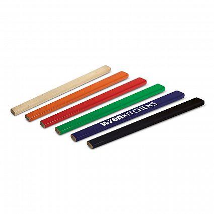 Carpenters Pencil – TR100467