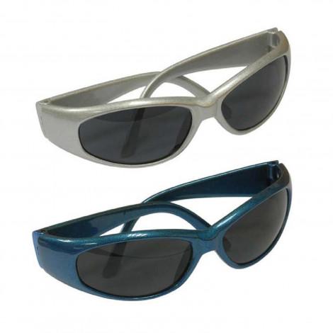 Wild Cat Sunglasses – 100612
