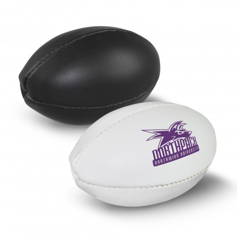 Mini Rugby Ball – 100628