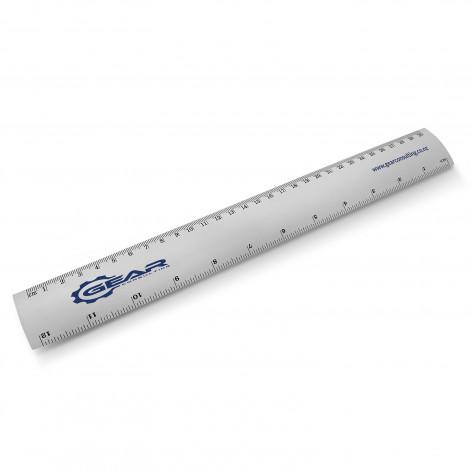 Metal Ruler 30cm – 100739