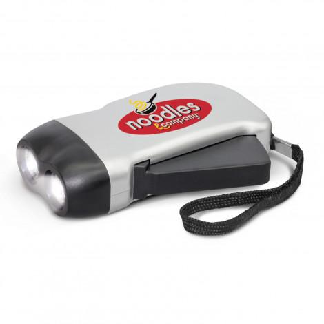 Pump Torch – 100785