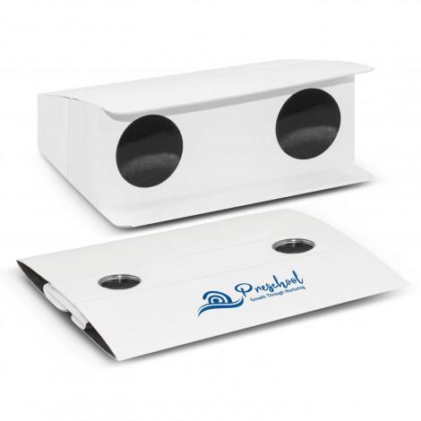 Promotional Binoculars – 104669