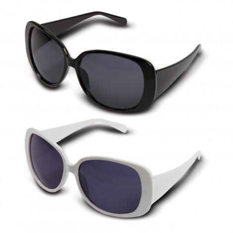 Posh Sunglasses – 104898