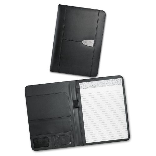 Sovrano Leather A4 Portfolio – 106273