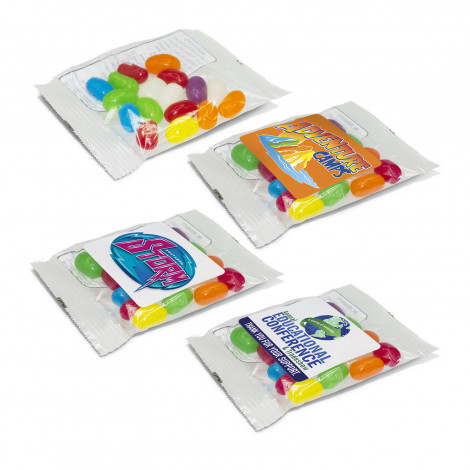 Rainbow Jelly Beans – 106496