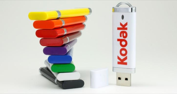 Chic USB – 06