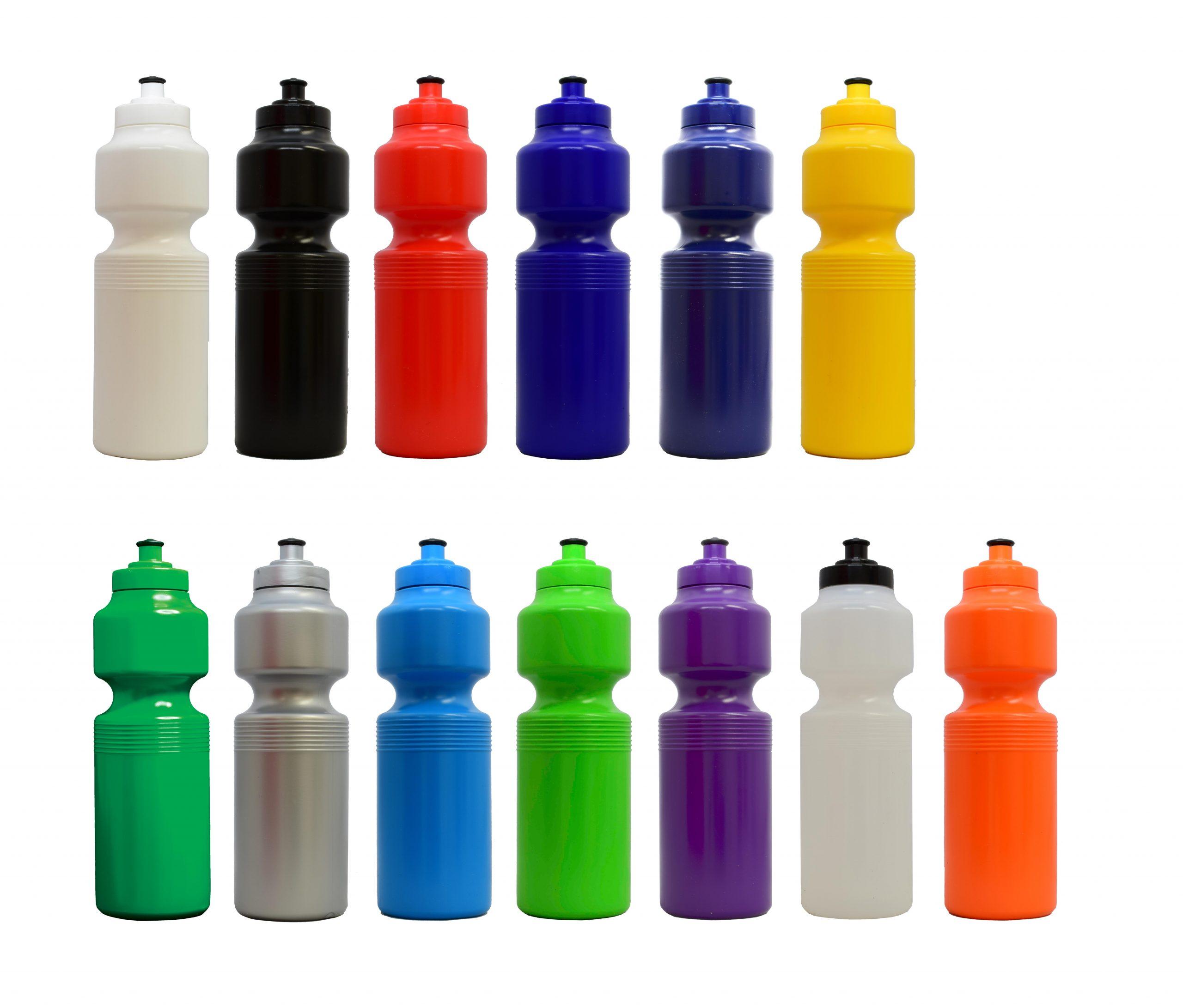 750ml – Atlanta Sport Drink Bottle