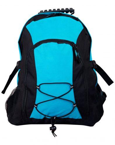 Smartpack Backpack – B5002
