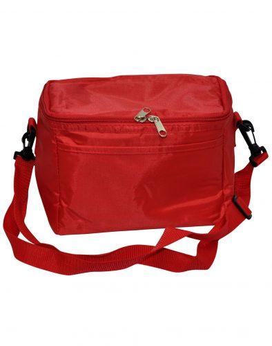 6 Can Cooler Bag – B6001