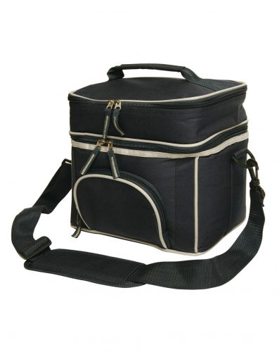 Travel Cooler Bag – B6002