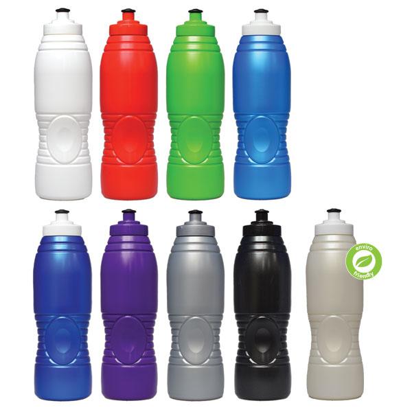 750ml – Bullet Drink Bottle