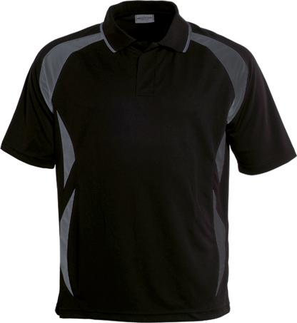 Sports Polo – CP0760