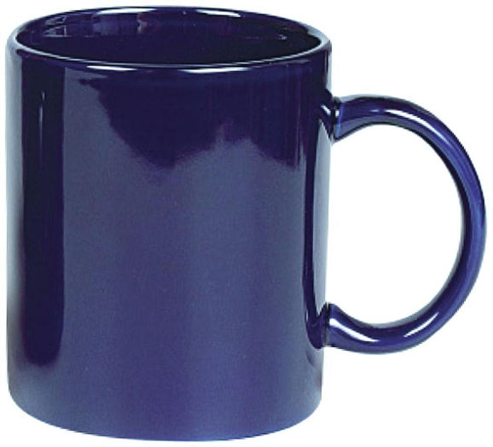 Classic Can Mug