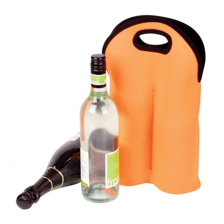 Double Wine Holder – G4202