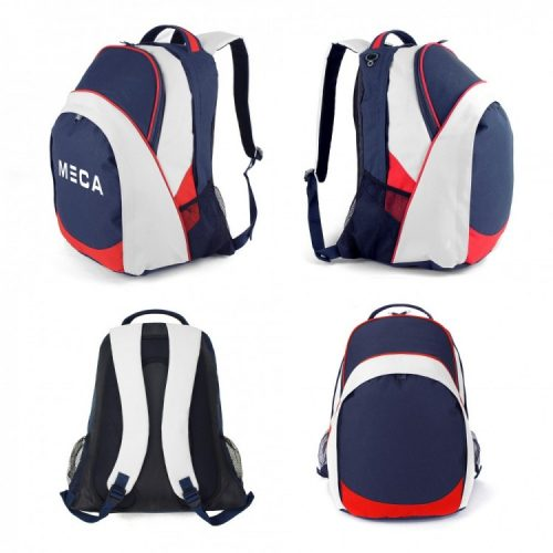 Harvey Backpack – G2134