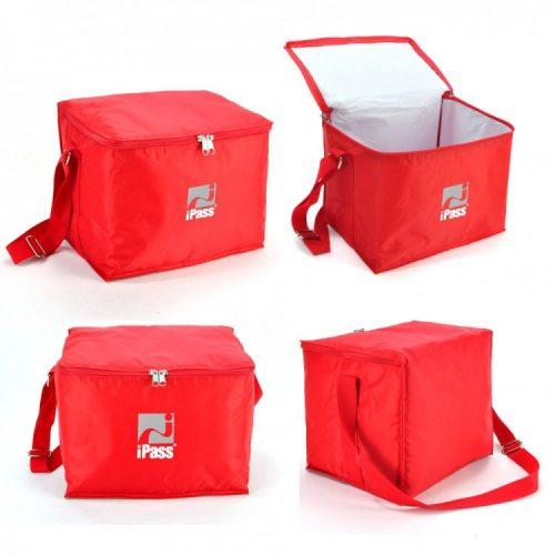 12 Can Cooler Bag – G4500