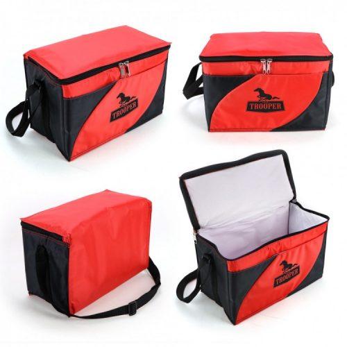 Passage Cooler Bag – G4865