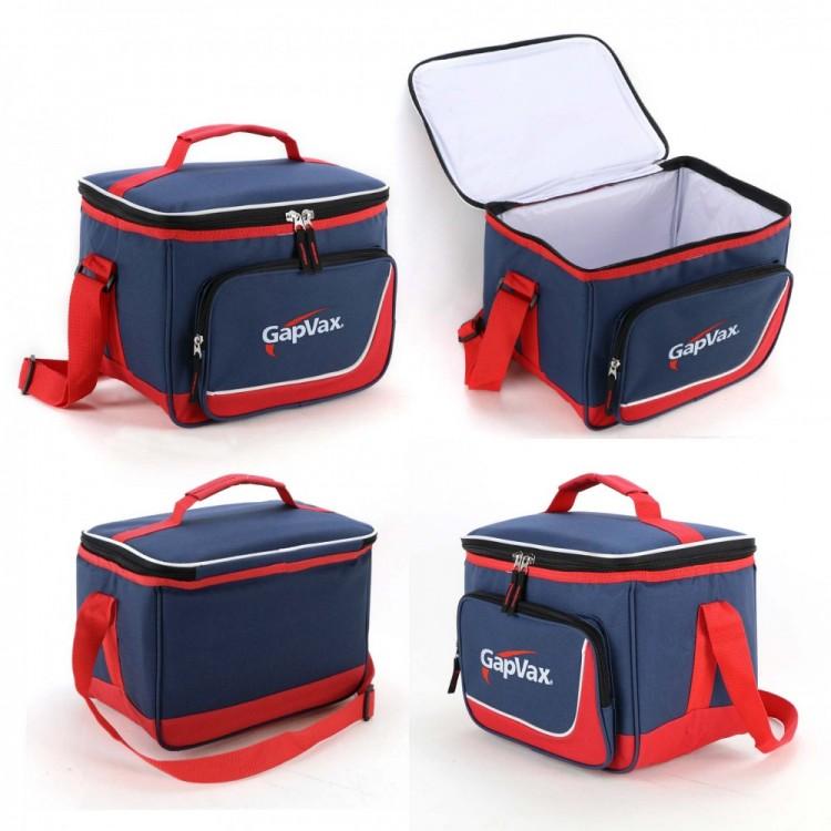 Cooler Bag – G4870