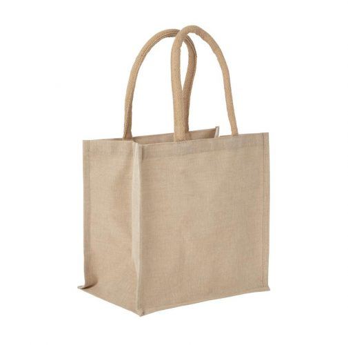 Juco Shopping Centre Bag – JB8010