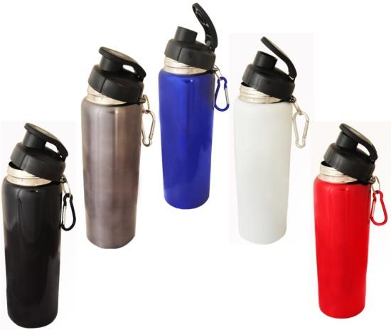 Sport Drink Bottle – JM015