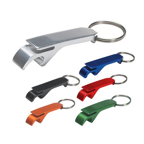ARGO BOTTLE OPENER KEY RING – KRB001