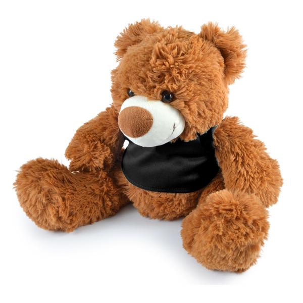 Coco Plush Teddy Bear – LL88120