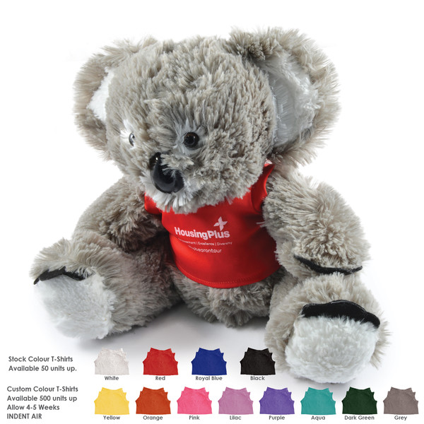 Korporate Koala – LL88306