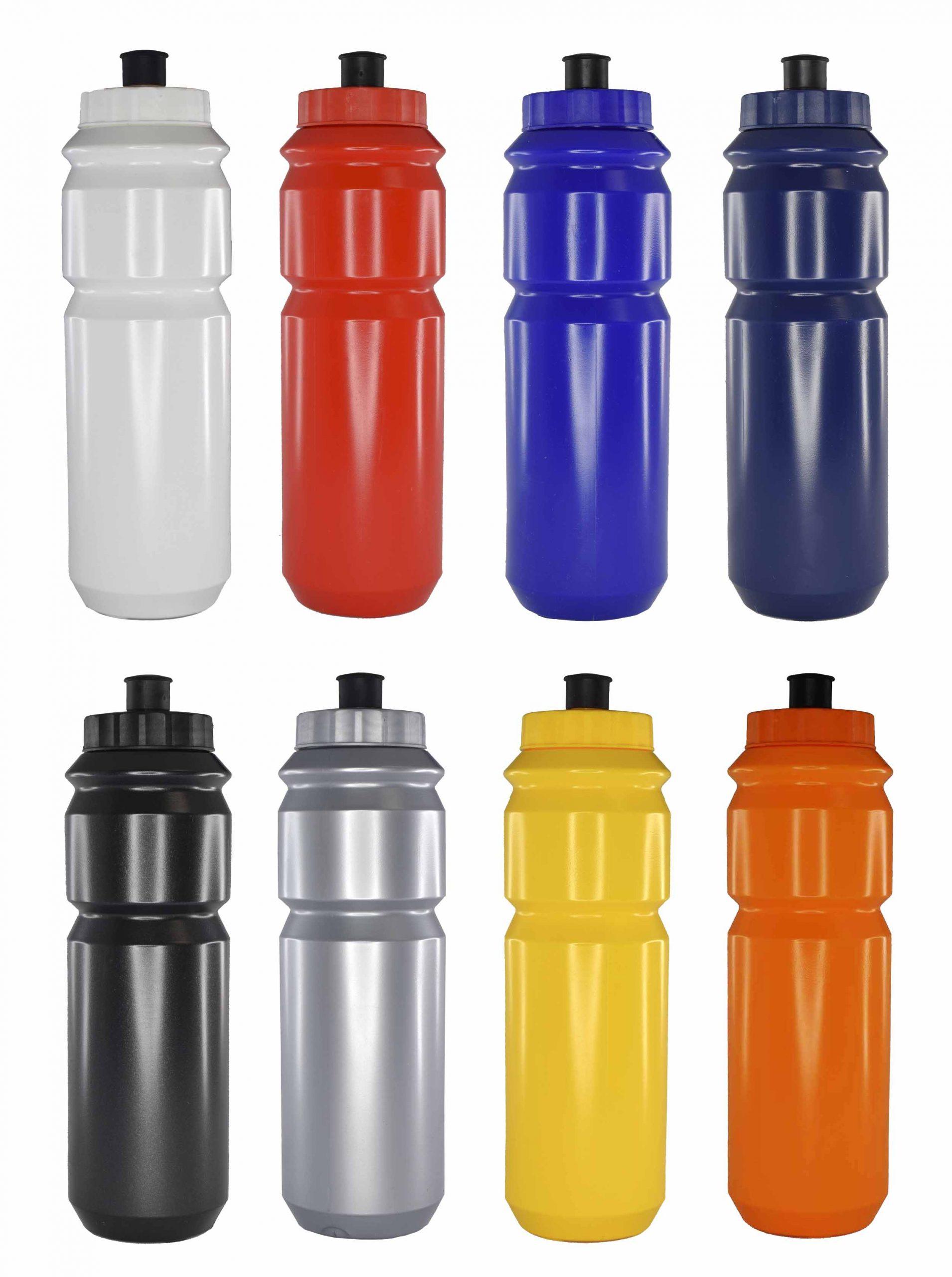800ml – Le Tour Drink Bottle