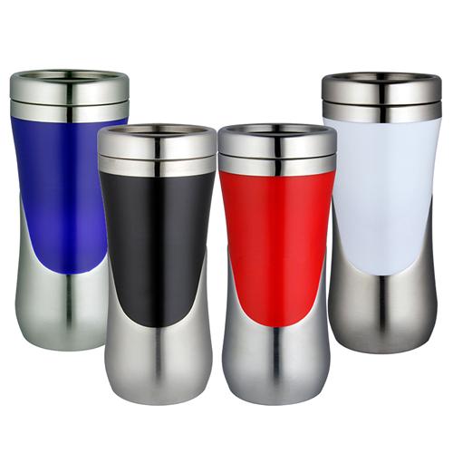 Eiger Mug – MP017