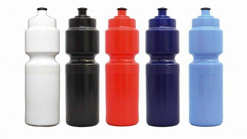 450ml – Mini-Mi Drink Bottle