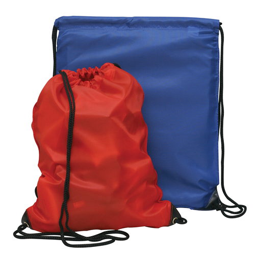 Drawstring Backsack – NLB001