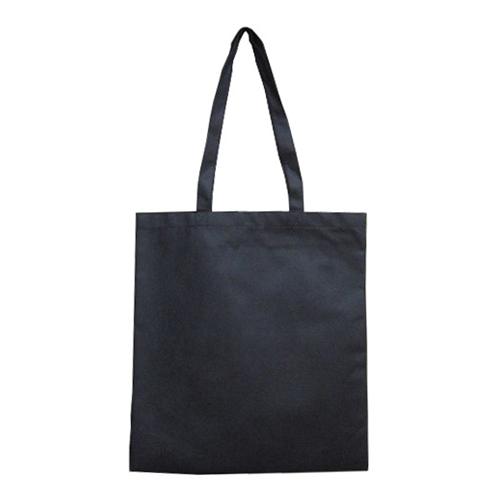 No Gusset Non-Woven Bag – NWB002