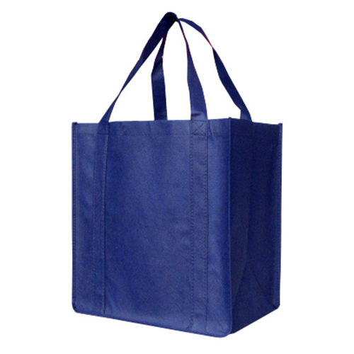 Shopping Non-Woven Bag – NWB003