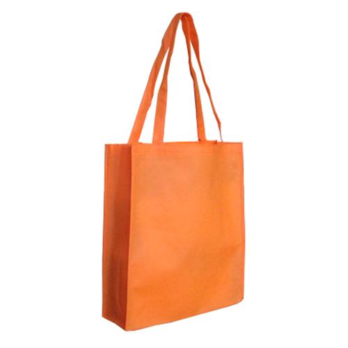 Large Gusset Non-Woven Bag – NWB004