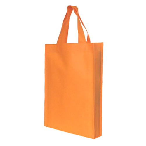Small Trade Show Non-Woven Bag – NWB007