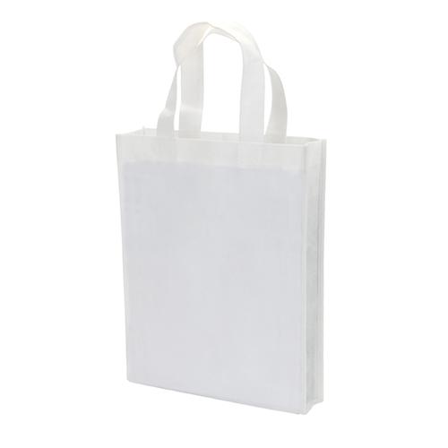 Small Trade Show Non-Woven Bag – NWB007