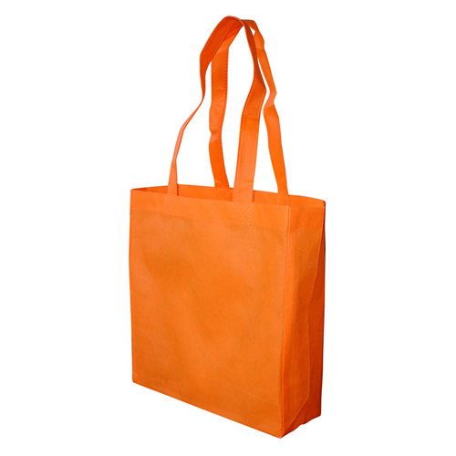 Small Shopper Non-Woven Bag – NWB010