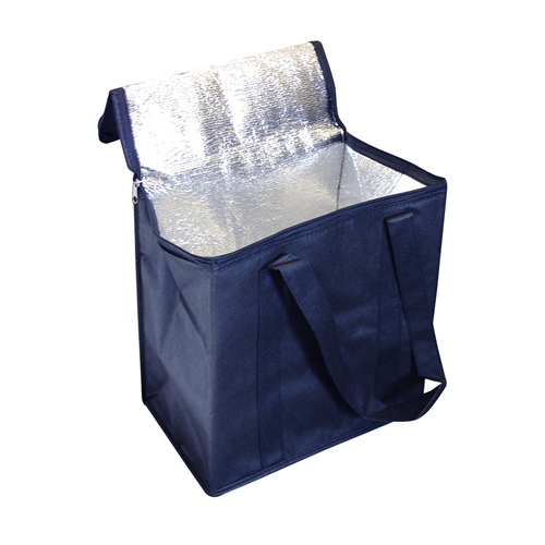 Cooler Non-Woven Bag With Flap – NWB016