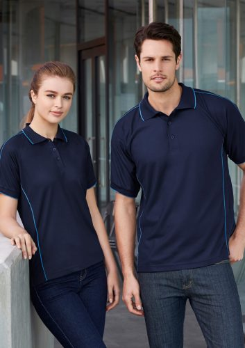 Resort Polo – P9900