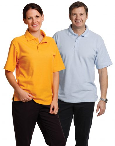 Traditional Mens Polo – PS11