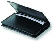 Business Card Holder-972