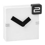 Times2 Desk Clock – D910
