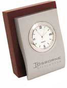 Monarch Clock – J730