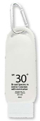 35ml Sunscreen – 30+ – G1198