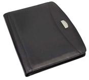 Leather Compendium – G1139
